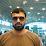Ameet Gavade's profile photo