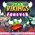 Download Star Vikings Forever v1.0.1 IPA Grátis - Jogos para iOS