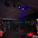 kermis-molenschot-donderdag-2012-025.jpg