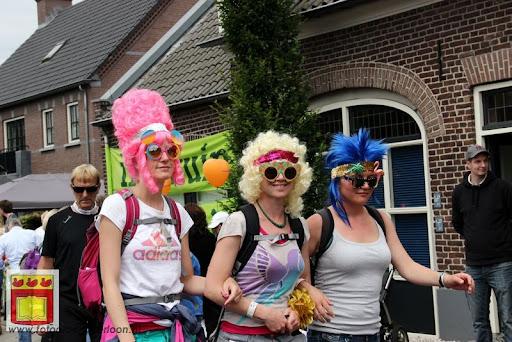 Vierdaagse van Nijmegen door Cuijk 20-07-2012 (90).JPG