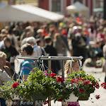 2013.05.04 Tartu Kevadpäevad 2013 - Kevad- ja tudengilaat - AS20130504KP_595S.jpg