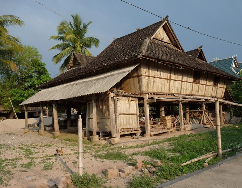 Chine.Yunnan.Damenlong -Galanba-descente Mekong - Picture%2B1545.jpg