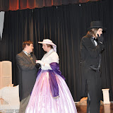 The Importance of being Earnest - DSC_0050.JPG