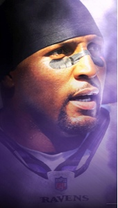 iPhone and Android Wallpapers: Ray Lewis iPhone Wallpapers
