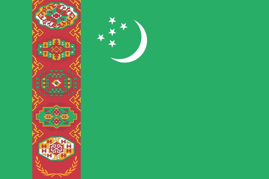 파일:투르크메니스탄 국기.png