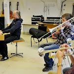 Talentklasseweekend i Hjørring den 2-3. marts 2013 - 830480_568577239820861_562550070_o.jpg