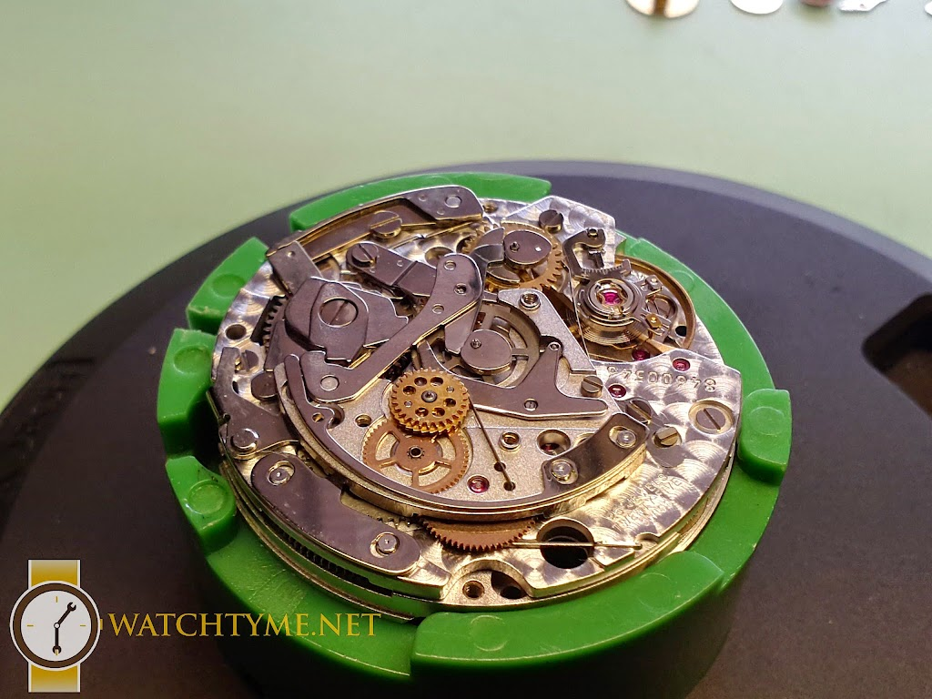 Watchtyme-Omega-Speedmaster-2015-04-013