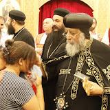 H.H Pope Tawadros II Visit (4th Album) - _MG_1825.JPG
