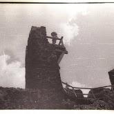 n027-009-1968-tabor-szigliget.jpg