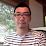 motonori hashiguchi's profile photo