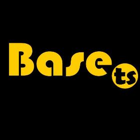 Fernandes Junior ROO