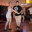 Rock and Roll Dansmarathon, danslessen en dansshows (187).JPG