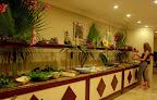Фото 8 Endam Hotel