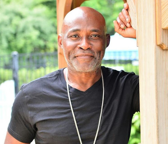 Actor RMD reveals how he resisted massive pressure to buy fake followers