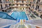 Фото 2 Belport Beach Hotel ex. Aytunlar Hotel