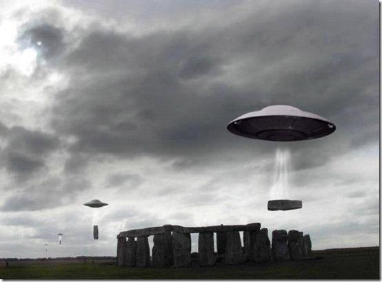 imagenes de extraterrestres (12)