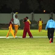 slqs cricket tournament 2011 263.JPG