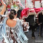 CaminandoalRocio2011_394.JPG