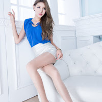 [Beautyleg]2015-04-20 No.1123 Abby 0022.jpg