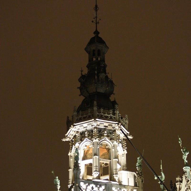 Brussels_202 Maison du Roi.jpg