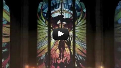 暗黑破壞神3-憤怒