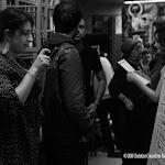 ©2015 Christine Nait Sidnas- Photoprivée.com - FIEALD-00157.jpg