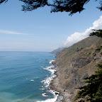 Dag 3 - California Coast
