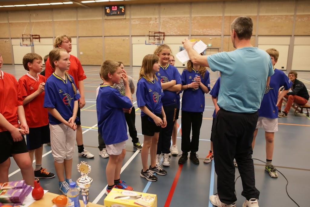 Basisschool toernooi 2013 deel 3 - IMG_2662.JPG