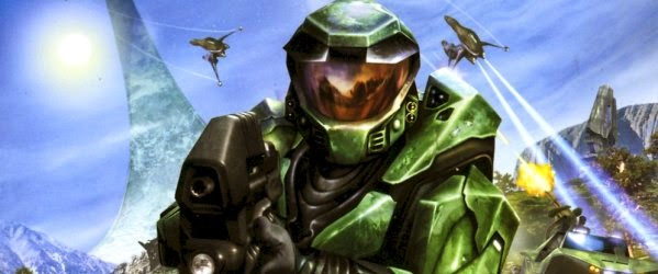halo-combat-evolved-xbox-xbox-fps-record-speedrunner