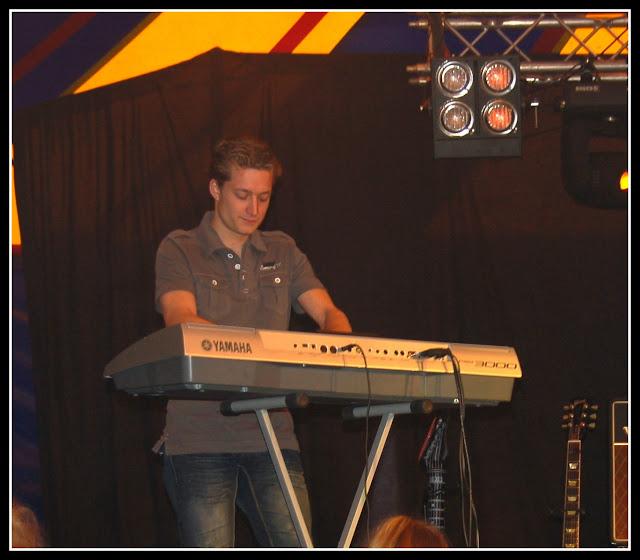 Splinterfestival 2010 - DSC_9090.jpg