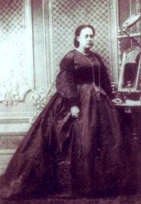 Helena Petrovna Blavatsky 19, Helena Petrovna Blavatsky