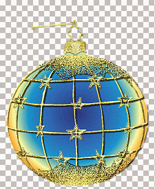 ornamentHalo.jpg
