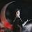 Emily Bragg's profile photo