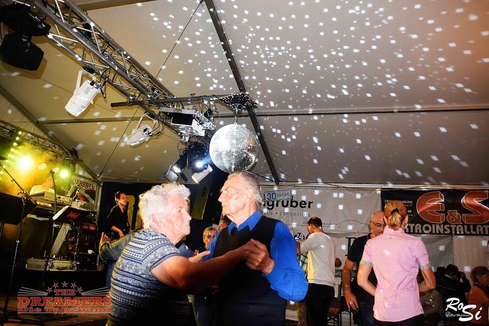FF Fest Gobelsburg 2018 Web (13 von 116).JPG