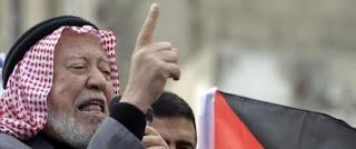 Jordanie: les services de sécurité ferment le siège des Frères musulmans