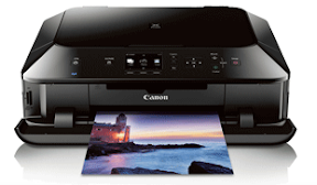 Canon PIXMA  MG5410 Driver, Canon PIXMA  MG5410 Driver Download windows 10 mac os x linux