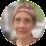 Alison Brody Alpert, DMin, LCSW's profile photo