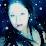 Adelina Garcia's profile photo