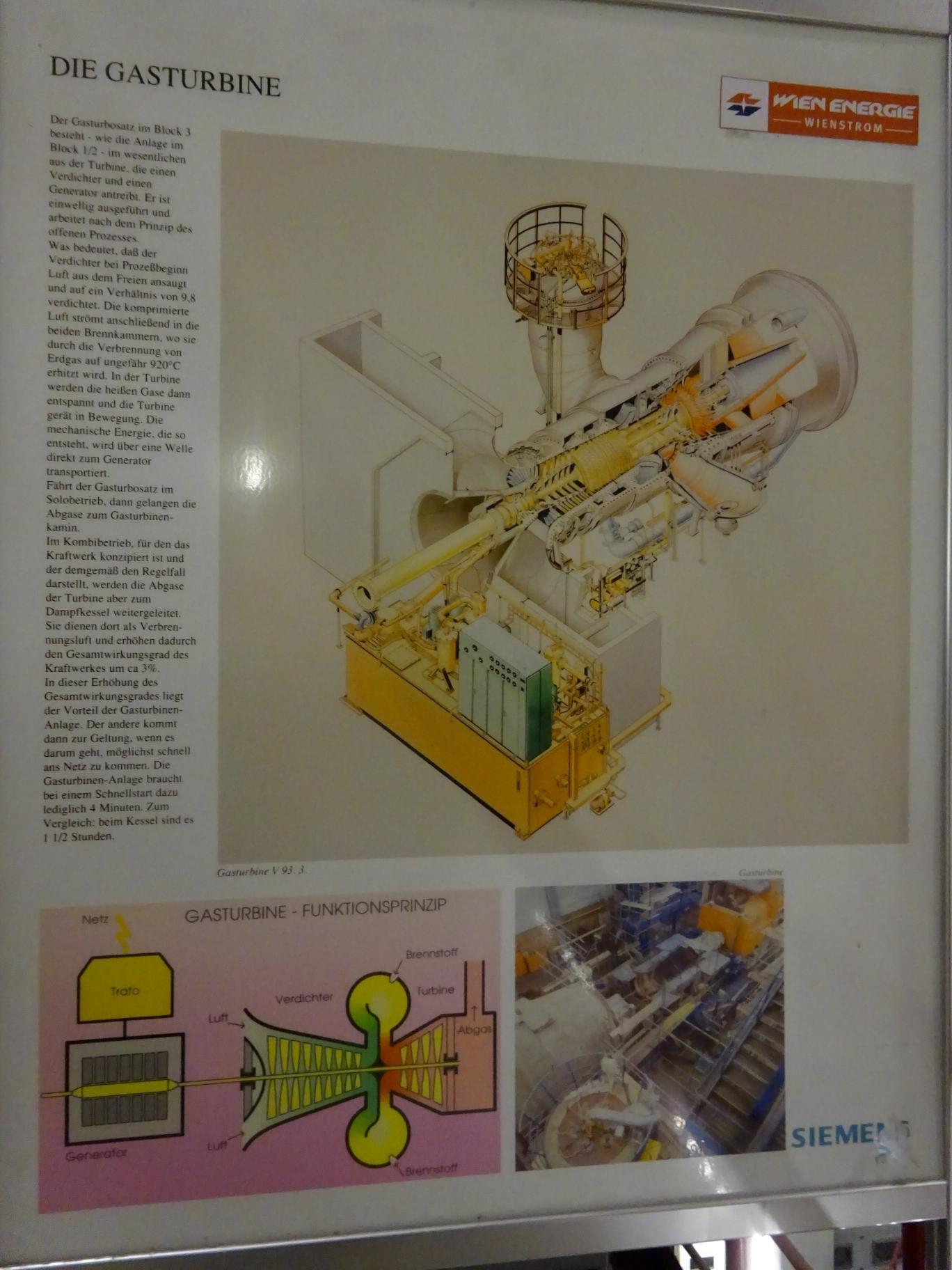 Atemberaubend Kessel Im Kraftwerk Fotos - Der Schaltplan - triangre.info