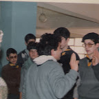 1986 - Köfteciler Kampı (5).JPG