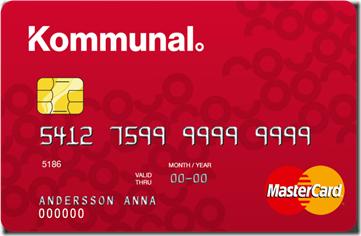 kommunalkortetmc_rgb-800x505_thumb[1]