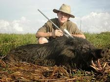 wild_boar_hunting_24L.jpg