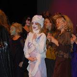 2009 Frankensteins Follies  - DSC_3236.JPG