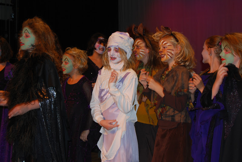 2009 Frankensteins Follies  - DSC_3236.JPG