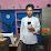 Neeraj kumar's profile photo