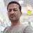 suroor balushi avatar image