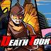 Download Death Tour v1.0.37 APK MOD DINHEIRO INFINITO OBB Data - Jogos Android