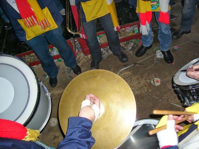 2013-02-10 Carnaval - P1020248.JPG