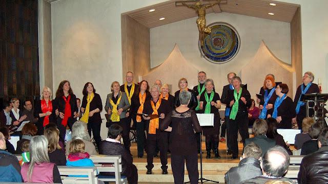 Sing&Praise Jubiläumskonzert 2014 - DSC_9330bea.JPG