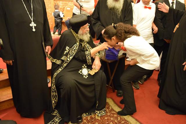 H.H Pope Tawadros II Visit (2nd Album) - DSC_0733%2B%25282%2529.JPG